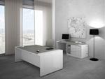 красиви офис мебели по проект удобни