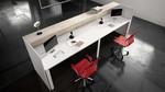 атрактивни офис мебели цени удобни