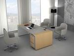 удобни офис мебели цени изискани